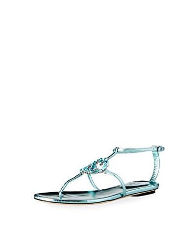 Gucci Women's Flat Sandal