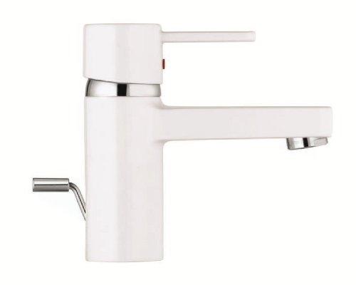 Waschbeckenarmatur Armatur Design Einhebelmischer Spültisch Küchenarmatur Küche#