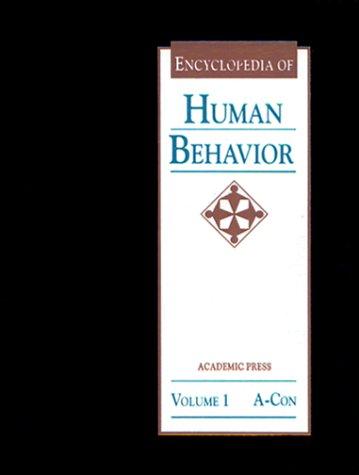human behaviour pdf in hindi