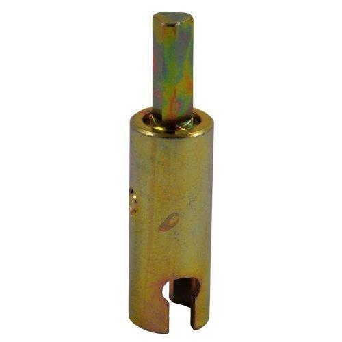Acme Electric Jack Rv Quick Drill Bit Atwood Camper Screw Jack Adapter Drill Bit (Mfg Part#85385)