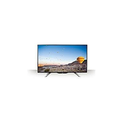 Haier LE43B7500/LE43B7000 108 cm (43) LED TV (Full HD)