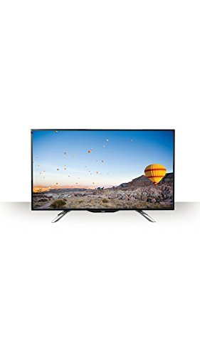 Haier LE43B7500/LE43B7000 108 cm (43) LED TV (Full HD)