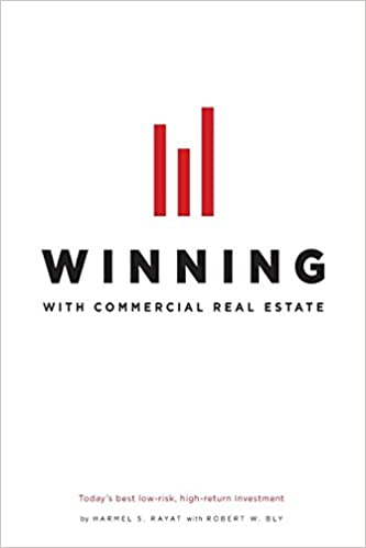 Winning With Commercial Real Estate