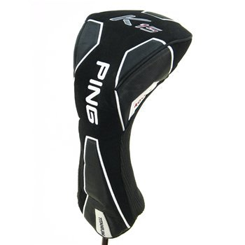 Ping K15 Golf Driver Headcover (Ping Golf Head Covers compare prices)