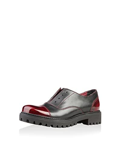 Ana Lublin Zapatos Agnes