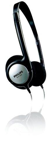 Philips SHP 1800 Mini / leggere