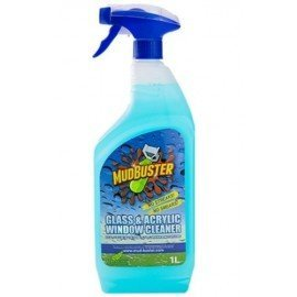 mud-buster-glass-acrylic-window-cleaner-1ltr-spray