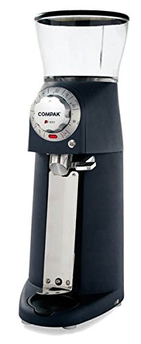 Compak R120 Retail Coffee Grinder (Compak Grinder compare prices)