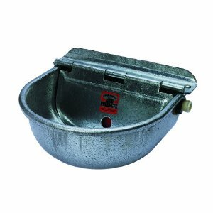 Miller Mfg. 88SW Automatic Stock Waterer