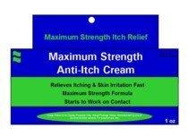 maximum-strength-anti-itch-medication-cream-by-generic-benadryl-1-oz-by-anti-itch