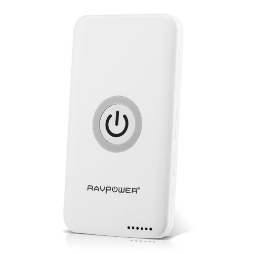 RAVPower RP-WCN11 4800mAh Power Bank