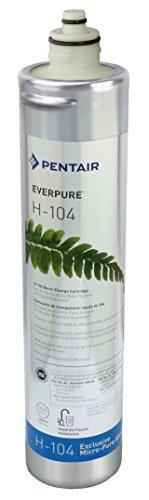 Everpure  H-104 Replacement Cartridge photo