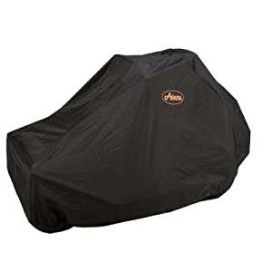 Ariens 715112 Zero Turn Lawn Mower Cover by Ariens Company