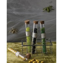 Martha Stewart Test Tube Favor Kit
