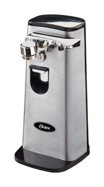Oster Retractable Can Opener (Oster Opener compare prices)