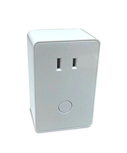 Z Wave Home Control Dragon Tech Plug In Z Wave Plus