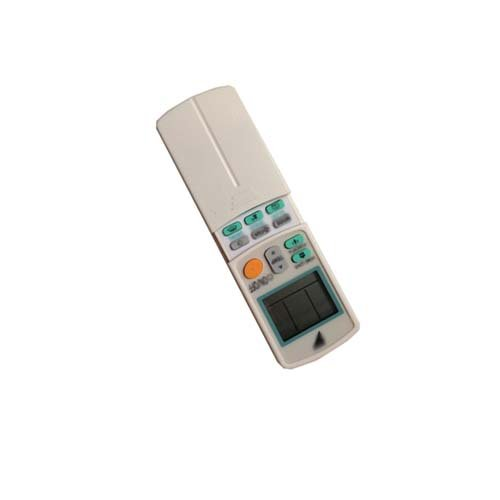Remote Control Repalcement For Daikin Arc433B47 Arc423A12 Air Conditioner