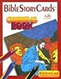 BibleStoryCards Old Testament Coloring Book