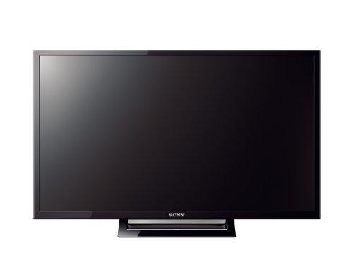 Sony Kdl32R420B 32-Inch 720P 60Hz Led Tv