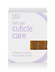 Nail Care Nail Cuticle Care 11ml