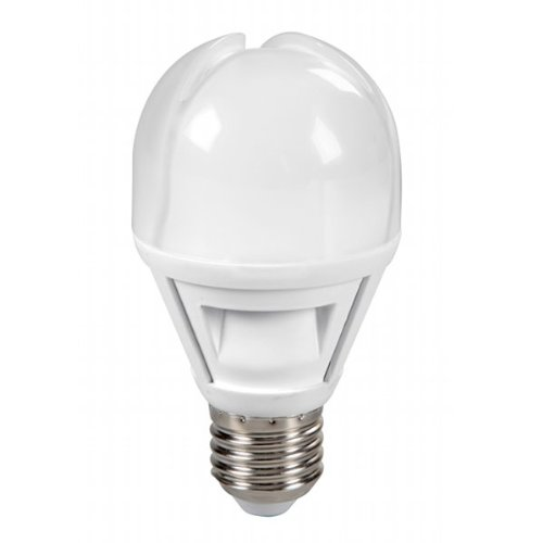 sylvania-gls-toledo-75w-e27-very-warm-white-dimmable