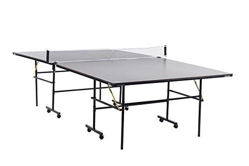 Tavolo PING PONG Regolamentare Professionale Pieghevole Slazenger 274 x 152,5 x 76cm