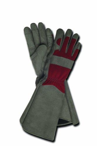 magid-te195t-m-terra-collection-professional-rose-gardening-gloves-womens-medium