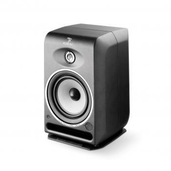 """Focal CMS 65 2-way 6.5"""" Nearfield Shielded Studio Monitor Speaker"""