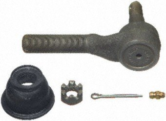Moog ES352R Steering Center Link Tie Rod End