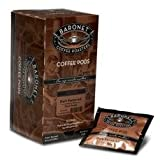 Baronet Cinnamon Stick Coffee Pods 2 Pack 36 Coffee Pods