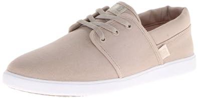 DC Shoes Haven M Shoe Cde, Chaussures de skateboard homme - Marron (Cobstn/Dkespres), 43 EU