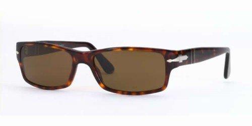 Persol Sunglasses (PO2747S 24/47 54)