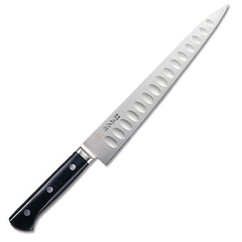 the world s most expensive kitchen knife kitchen kit out