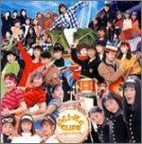 Mi-Ke CLIPS [DVD]
