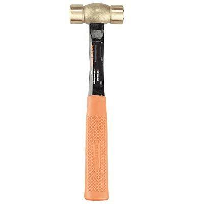 Brass Hammer - 24-OzB0000AX9FP : image
