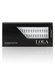 LOLA Lash Define False Eyelashes
