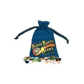Jelly Belly Harry Potter Bertie Bott's Beans - Includes Booger & Vomit Flavored Beans