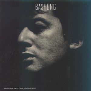 Alain Bashung - Novice - Zortam Music