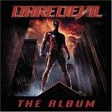 Daredevil: The Album ~ Various Artists