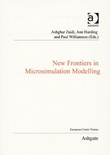Microeconomics Term Paper