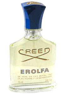 Creed-Erolfa-Cologne-Pour-Homme-par-Creed