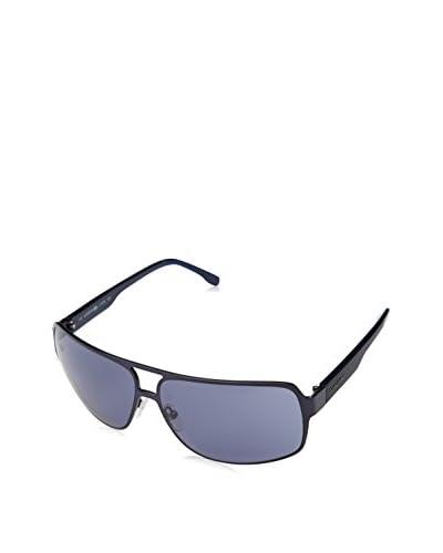 Lacoste Occhiali da sole (64 mm) Blu