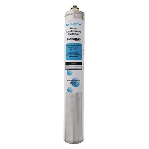 Scotsman Aquapatrol APRC1-P Ice Machine Replacement Cartridge (Aquapatrol Water Filter compare prices)