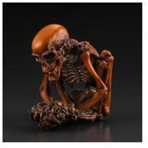 캡슐Q 박물관 요괴 담배 쌈지 기타로 백귀신초 [5.가 하 ## 넘기다[목조풍 채색]](단품)