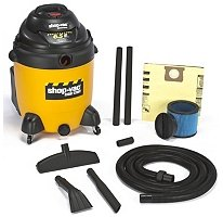 Best Vacuums For Hardwood Floors And Carpet front-531890