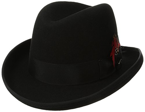 scala-classico-mens-wool-felt-homburg-hat-black-large