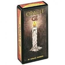 oracle-ge-le-jeu-61-cartes