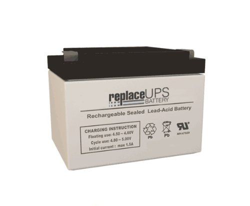Sigmastek Spm4-5 Battery, Spm4-5, Popular Applications For Our Sla Batteries Are Ups, Emergency Lighting, Security, Fire And Burglar Alarms, Scooters, Wheelchairs, Medical, And Other.