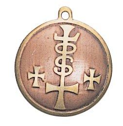 amulet charm talisman
