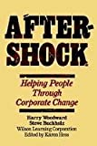 img - for After Shock, Helping People Through Corporate Change, book / textbook / text book